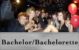 limo knoxville